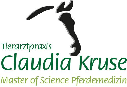 Tierarztpraxis - Claudia Kruse